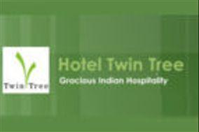 Fab Hotel-Twin Tree