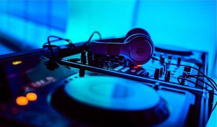 DJ Mix Vibes
