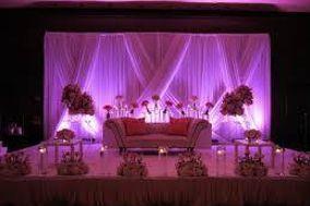 Shree Ganesh Mandap Decorators