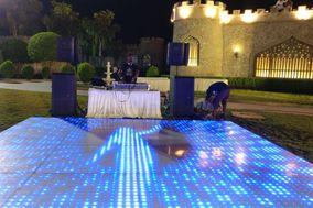 Shahed Dj Sounds & Services