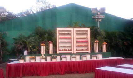 Sri Laxmi Narayana Caterers