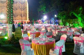 Antz Events, Behala
