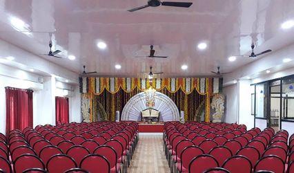 Chandana Inn, Thrissur