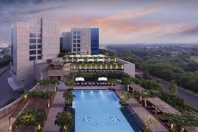 The Leela Ambience Gurugram