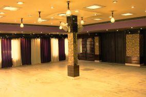 Shubham Samagam Banquet Hall