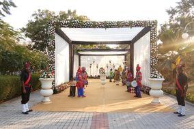 Mohini Entertainment, Ahemdabad
