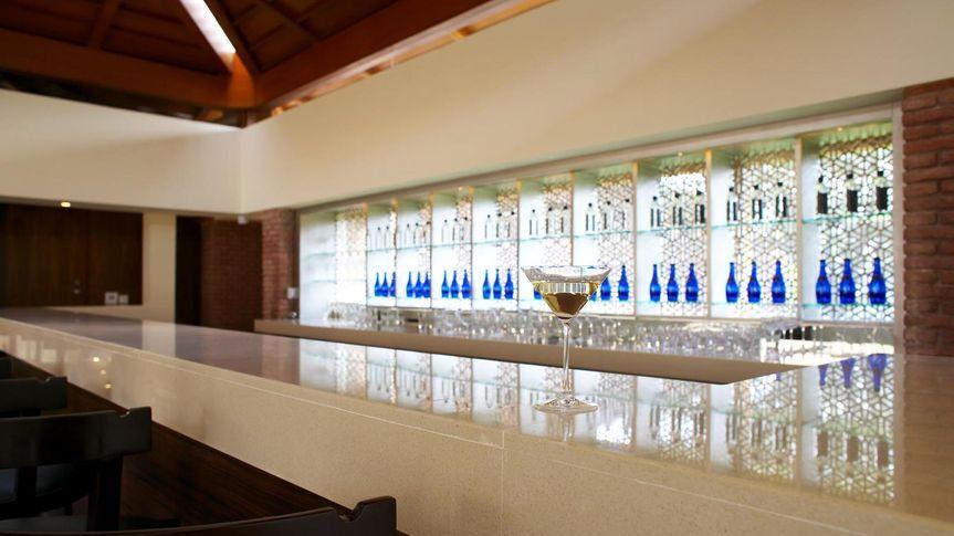 Mix-Lounge-and-Bar--2-