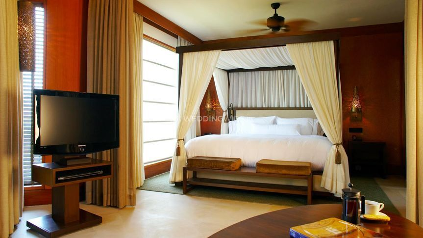 Premier-Villa--Bedroom