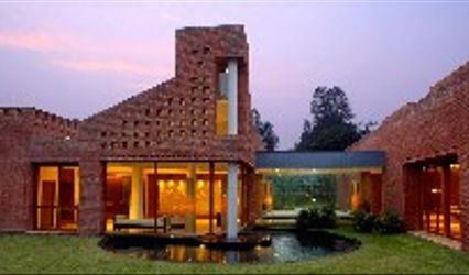 The Westin Sohna Resort and Spa