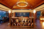 Mix-Lounge-and-Bar