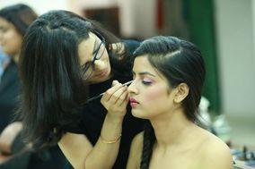 Step 2 Beauty By Mona Mahajan