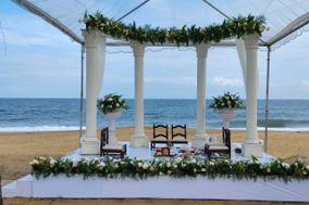 Amoga wedding planner