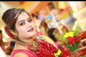 Parveen Professional Beautician