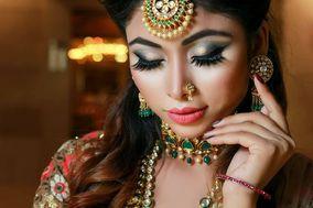 Makeup Artistry by Latika Khurana, East Patel Nagar