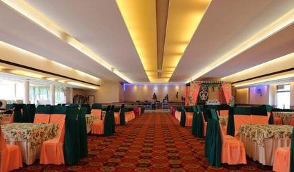 Gill Resorts