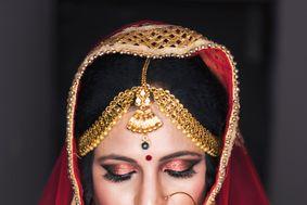 Akhilesh Singh Photography