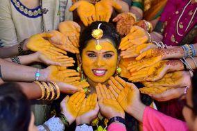 Shyamsundar Photographers