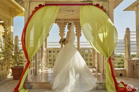 Vjharsha Photography