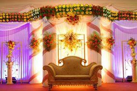 Sri Sai Party & Events