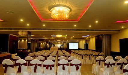 Hotel Jiva, Jamshedpur