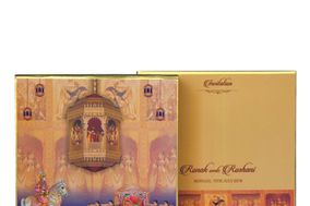 Card Palace, Ahmedabad