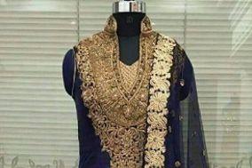 Dakshi Ethnic Wear