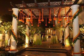 Indian Royal Wedding