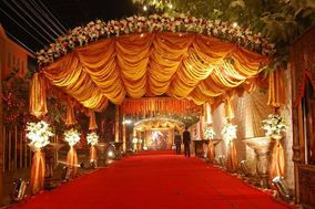 Mumbai Tent House