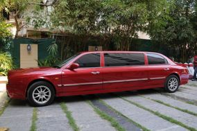 Celebz The Limo Services, Ahmedabad