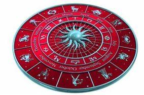 Lal Kitab Horoscope, Ahmedabad
