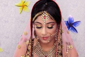 Let's Makeup By Aarti Makker