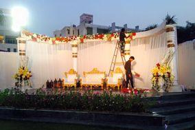 Best Event Planner Delhi Gurgaon