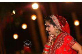 Saini Photography By Parvinder