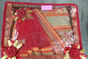 Creative Gifting, Indirapuram