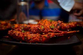 Keeva Restaurant & Banquets
