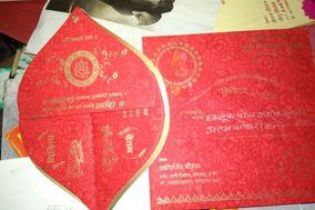 New Priyanka Printers, Indore