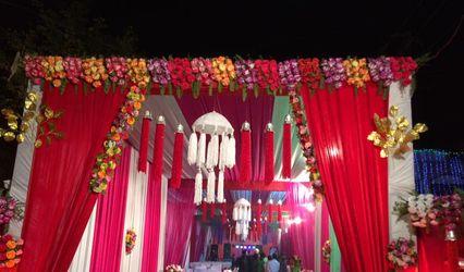 Dhingra Tent & Decoration 1