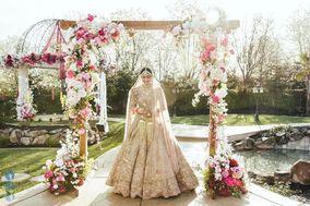 The Wedding Dance India