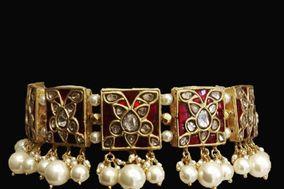 Heritage Jewellery By JJH