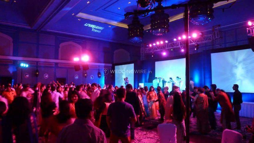 Event in Jaipur