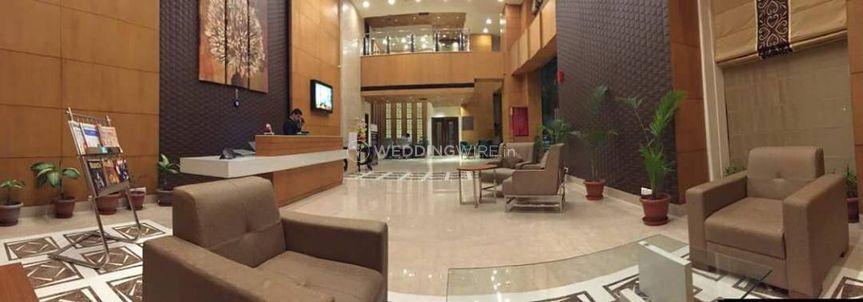 Hotel Delite
