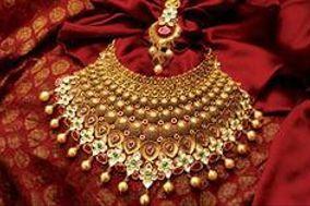 Shyam Jewellers