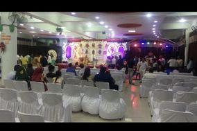 Trimurti Palace Banquet Hall