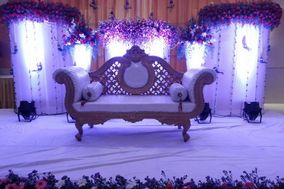 Kavya Events