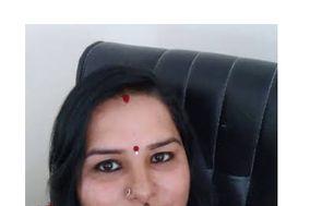 Narayana Jyotish Vidya Consultancy