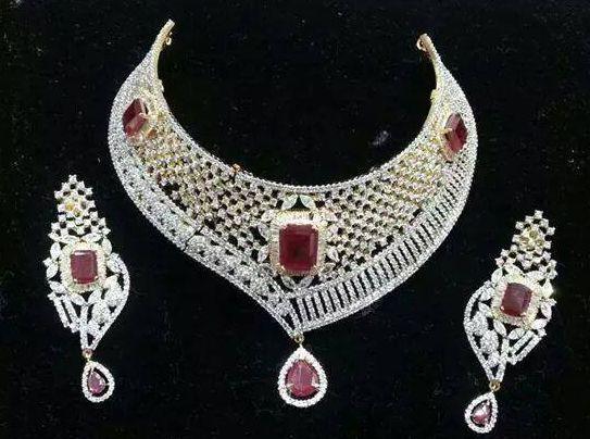 Vaishno Jewellers