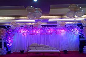 Time & Again Banquet Hall, Mumbai