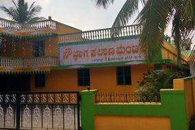 Sowbhagya Kalyana Mantapa