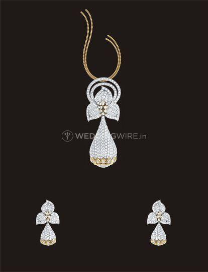 Acira Diamonds & Jewels