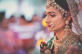 Picture Perfect Photo Studio, Surat